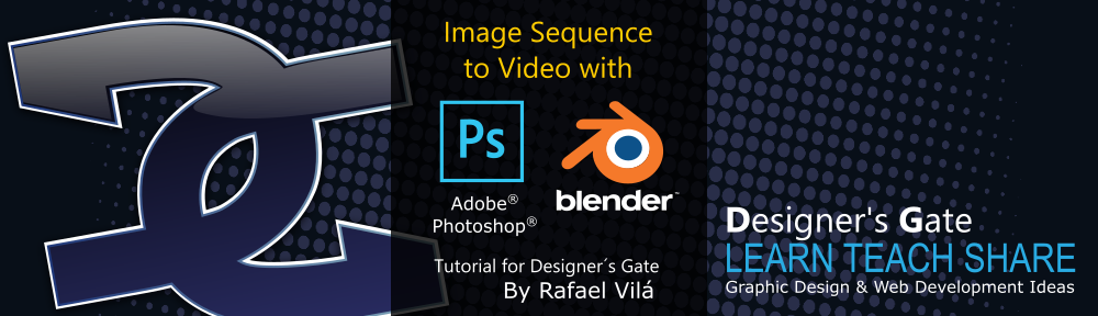 Image Sequence to Video